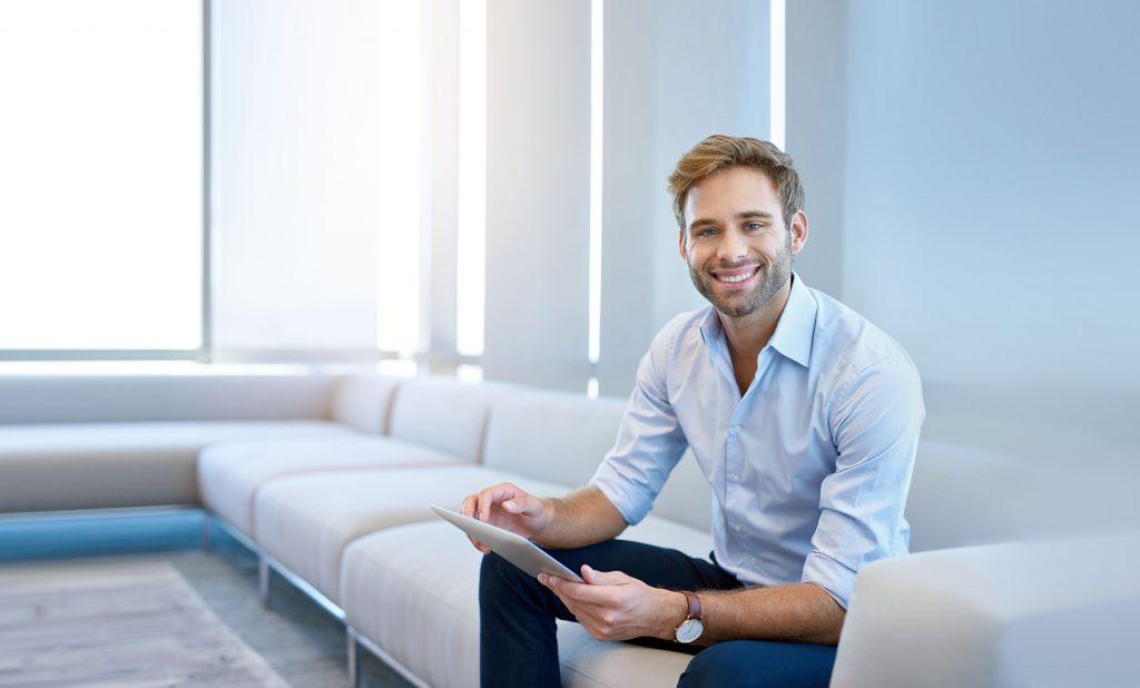 Teljes mértékben digitalizált továbbképzés befektetési tanácsadók számára