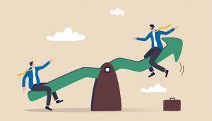 Partner Bank Aktienkurse Know how