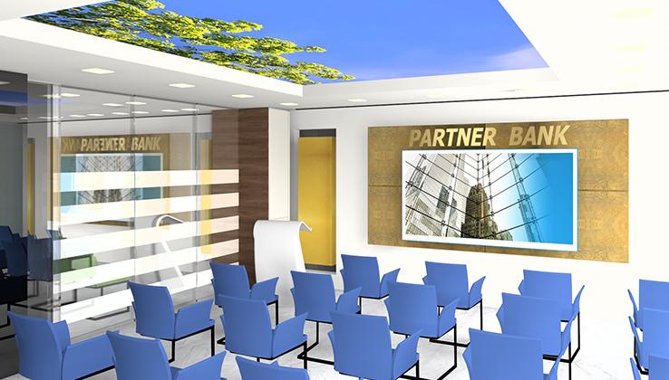 Akadémia Partner Bank